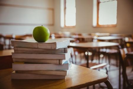 Wykaz podręczników obowiązujących w roku szkolnym 2021/2022